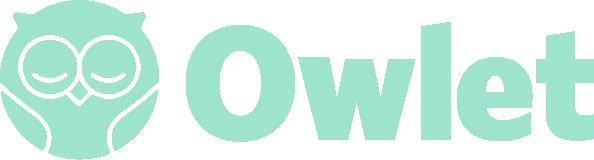 Owlet_Lockup